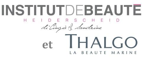 Logo Institut de Beauté et Thalgo.jpg