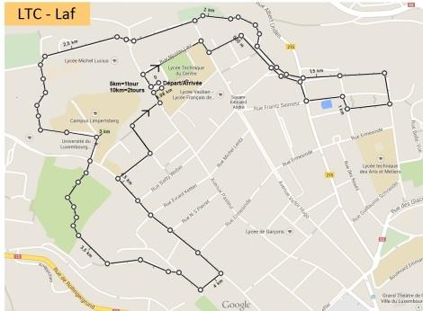 Track LTC-Laf 5+10km.jpg